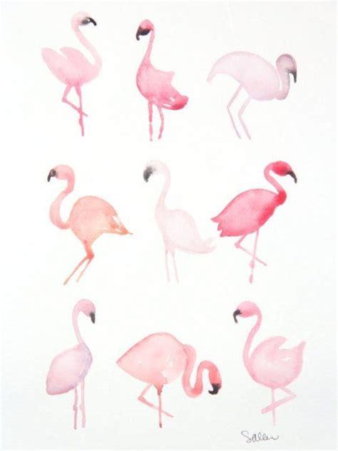 flamingo macbook wallpaper 17 meilleures id 233 es 224 propos de fond d 233 cran flamant sur