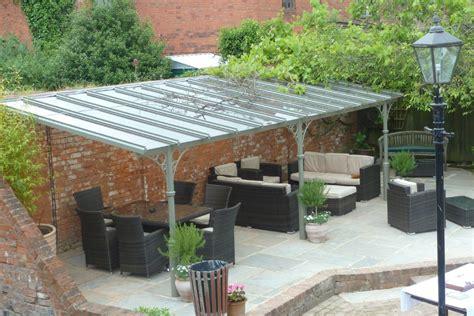 garden veranda ideas nexterior glass verandas glass veranda home wales