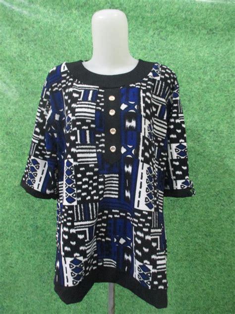 Atasan Dress Sabrina Anak Murah kaos sabrina 7 8 pusat grosir baju pakaian murah meriah