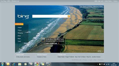 bing search worldwide microsoft bing info and ads chris rawlinson adspiration