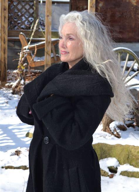 platinum hair for women over 50 image result for women over 50 bohemian silver platinum