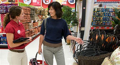 Target Sales Floor Team Member by Image Gallery Target Cashier