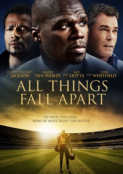 things fall appart things fall apart dvd release date february 14 2012