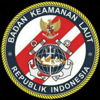 yang di maksud bug telkomsel program lelang telkomsel poin 3 proyek ini disebut bakamla tengah digarap indonesia