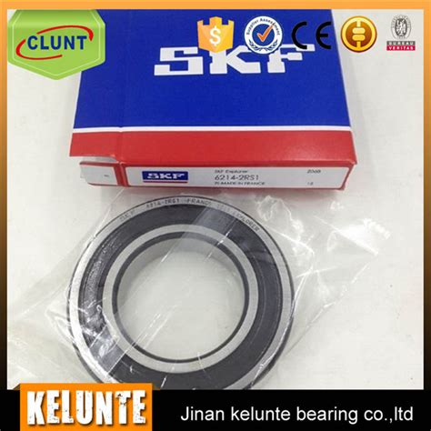 Bearing 6007 Zz Ntn high quality skf 6007zz 6007 2rs1 bearing