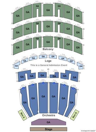 the shrine los angeles seating chart shrine auditorium tickets and shrine auditorium seating