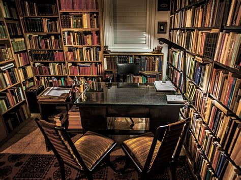 Small Home Library Office Fresh Finest Small Home Library Office 12188