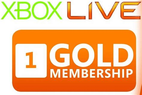 How To Pay For Xbox Live With Gift Card - buy xbox live 1 month gold subscription code instant delivery by email
