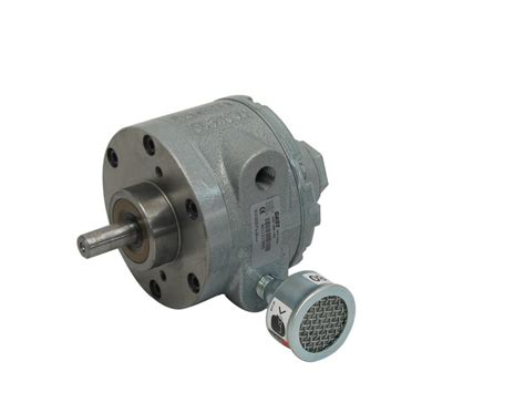 replace start capacitor electric motor electric motor starting capacitor replacement