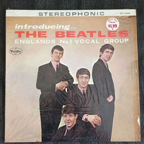 download mp3 full album the beatles best 25 introducing the beatles ideas on pinterest the