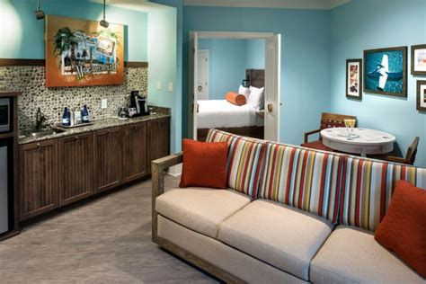 hotels with in room island margaritaville hotel at pigeon forge tn hotel photos