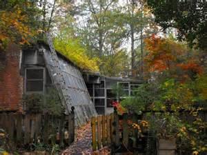 Bermed House by Earth Bermed House Earth Homes Alike Pinterest