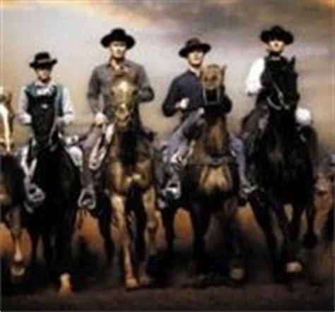 cowboy film quiz cool movie trivia cowboy bebop