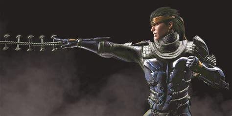 Takeda Mba by Takeda System Mortal Kombat X Guide