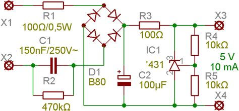 capacitive reactance wiki alimentation capacitive wikip 233 dia