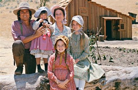 little house on the prairie movie little house on the prairie movie gets a new director film junk