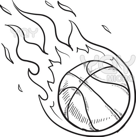 basketball coloring pages to print get this printable basketball coloring pages online 638590