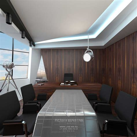 interior design office manager office design for a manager дизайн проекты и идеи