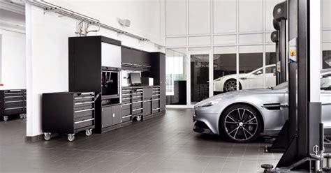 Atelier Garage by Bott Mobilier Atelier Pour Garage Automobile