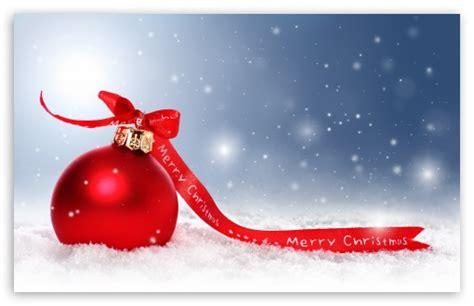 merry christmas  ultra hd desktop background wallpaper   uhd tv tablet smartphone