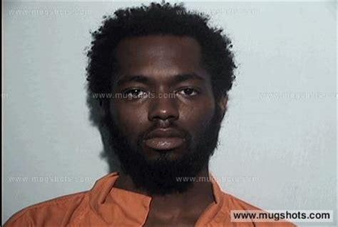 Seneca County Ohio Court Records Seneca R Mugshot Seneca R Arrest Lucas County Oh
