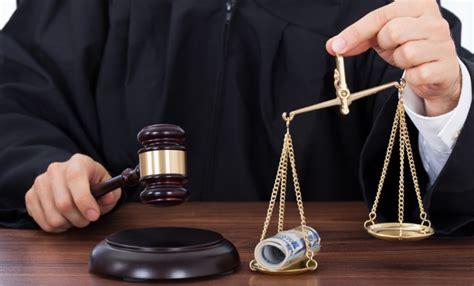 pensione in caso di morte pensione sociale e pensione di reversibilit 224 sono