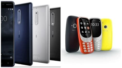 mobile news india nokia phones expected to launch in the week of june