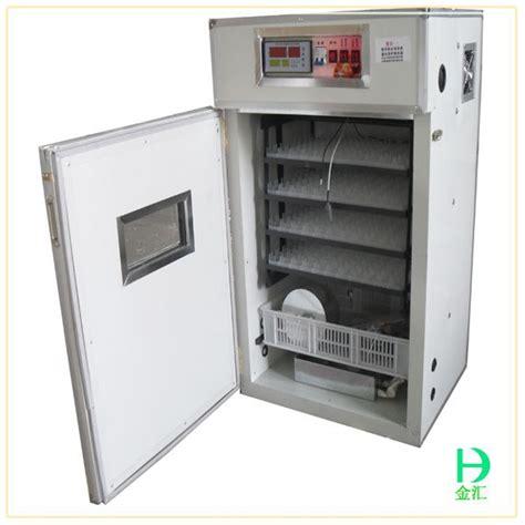 poultry equipment incubator eggs chicken egg incubator