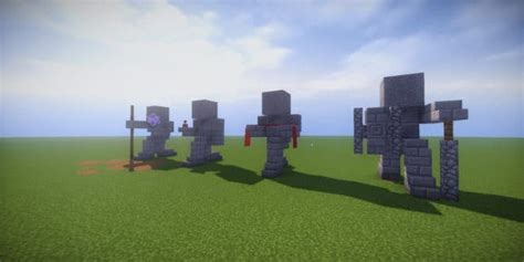 Minecraft Build Templates by Minecraft Building Inc All Your Minecraft Building Ideas