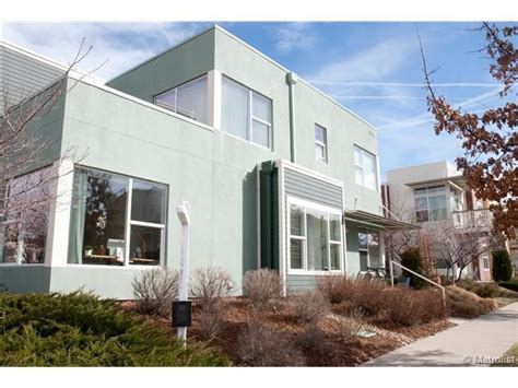 4 bedroom houses for rent in denver colorado the best 28 images of 3 bedroom houses for rent in denver