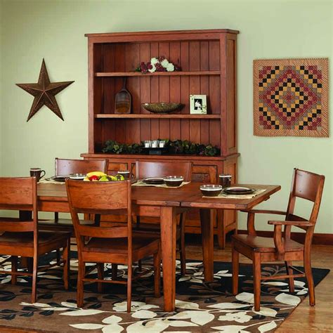 dining room sets cleveland ohio 92 dining room sets in lancaster pa full size of