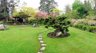 Japanese Garden Pictures by Japanese Gardens Scoop And Snap