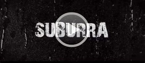 film streaming nowvideo suburra film 2015 streaming vk gt nowvideo completo