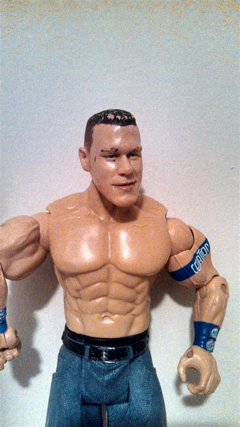 how much can john cena bench how much can john cena bench press how much does john cena