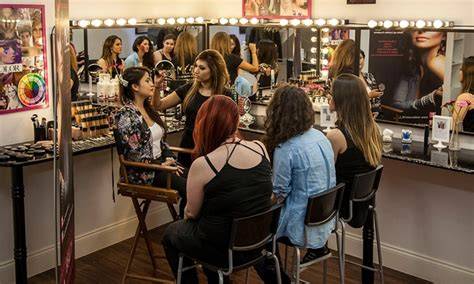 Makeover Makeup Academy make up academy up to 85 greater