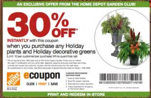 home depot discounts home depot printable coupons september 2015