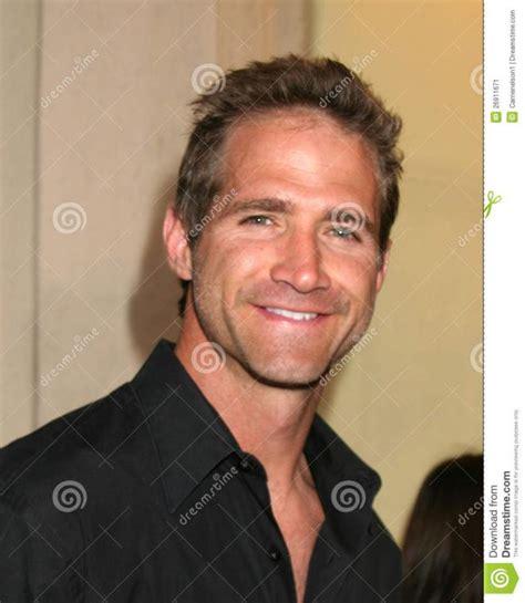 Matt Battaglia Net Worth Wiki/Bio: Married, Dating ... Matt Battaglia Football