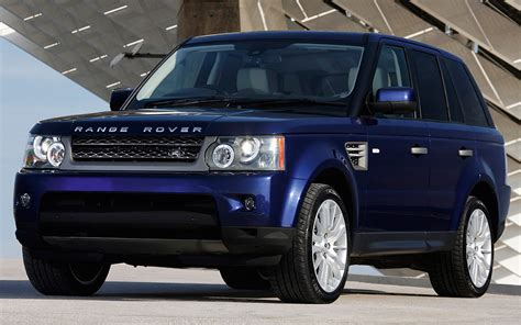 land rover range rover 2010 2010 land rover range rover sport how to replace timing