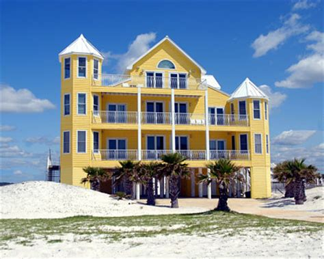vacation homes rentals florida vacation rentals in florida