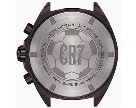 Tagheuer Cr7 Rosegold tag heuer launches formula 1 chronograph cristiano ronaldo