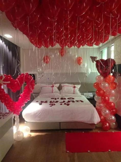 romantic bedroom setup best 25 romantic surprise ideas on pinterest indoor