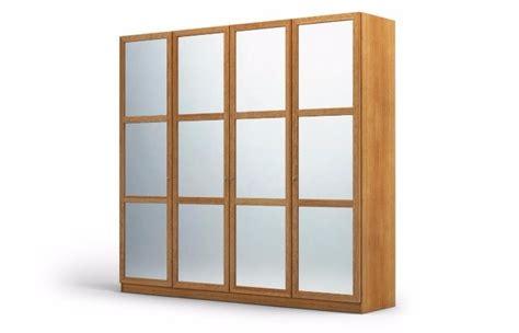 Außenküchen Schränke by Idee K 252 Chenschrank Bauen