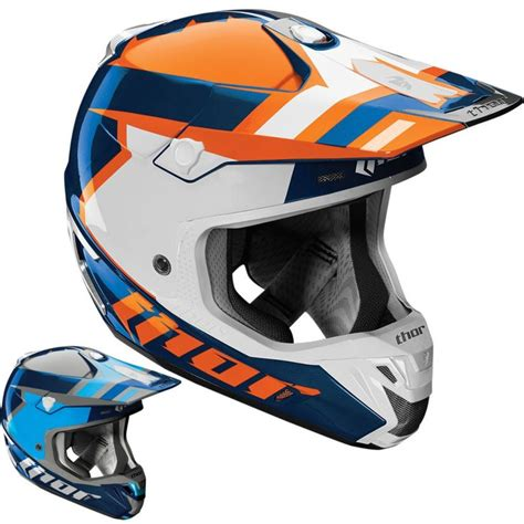 thor motocross helmets 25 best ideas about motocross helmets on fox