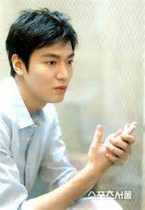film lee min ho public enemy return lee min ho 이민호 korean actor hancinema the korean