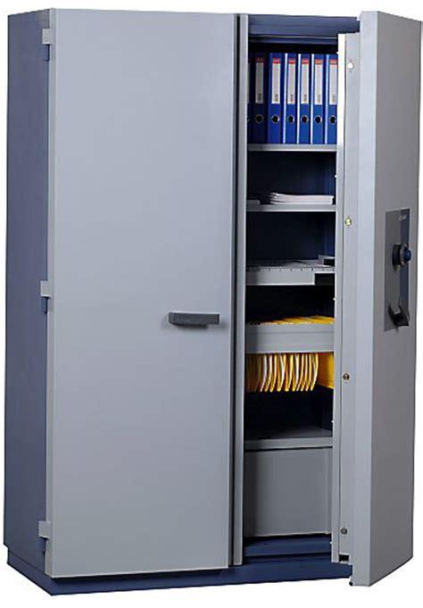 armoire ignifuge papier fichet bauche celsia