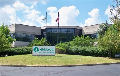wksu news scout c closures cause controversy