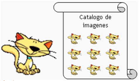 imagenes que se mueven en power point power point p 225 gina 2 monografias com