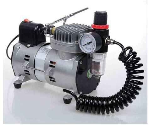 Pompa Air Mini 220v achetez en gros compresseur d air portable 220 v en ligne