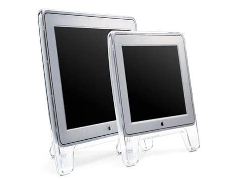 wallpaper for apple cinema display apple studio and cinema flat panel displays wallpaper and