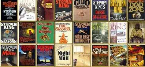 7 Top Stephen King by Top 10 Stephen King Tom Hollands Terror Time